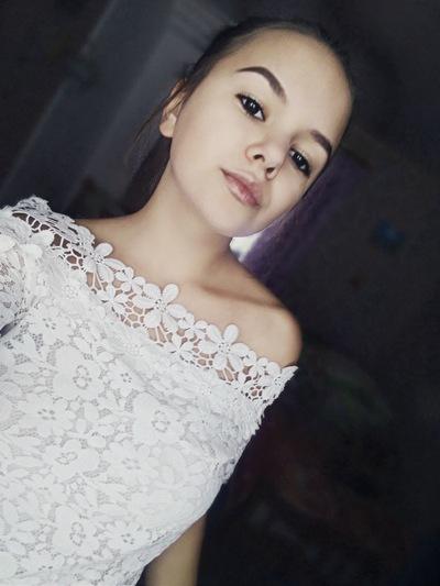 Таня Дедович