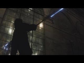 Avangers Infiniti war-Miracle (The crore)
