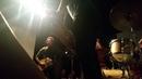 Julian Lage, Scott Colley, Dave King, Chris Potter - Blues Connotation