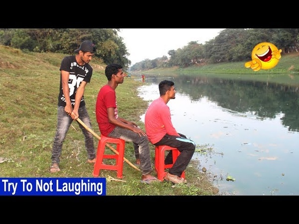 Must Watch New Funny😂 😂Comedy Videos 2018 - Episode 10 - Funny Vines || SM TV
