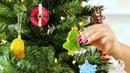 How to Make Dough Ornaments | Holiday Recipes | Allrecipes