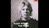 Terje Rypdal - Dead Man's Tale (1968) HQ