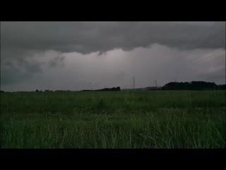 """Посмотрите это видео перед тем, как смотреть фильмы проекта """"interceptoin of thunderstorm. season 2. the power of the storm"""""""
