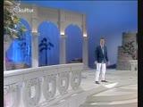 Umberto Tozzi - Ti amo &amp Gloria