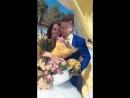 Свадьба Жени и Аси 💘 20-06-2018