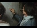 «Андрей Тарковский снимает Ностальгию» (1984) - документальный. Донателла Баильво