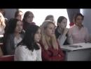 Визит делегации Института прикладных наук г Санкт Пёльтен Австрия в ПГУ