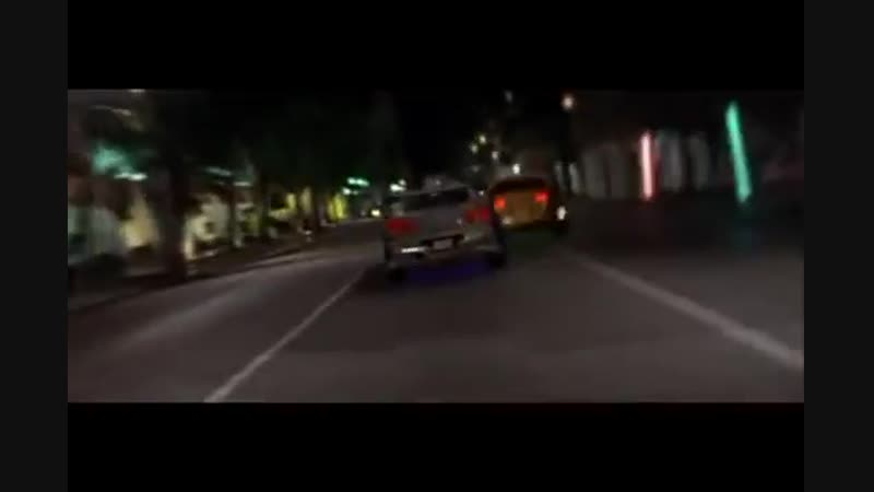 Ludacris Act a fool Fast and the Furious