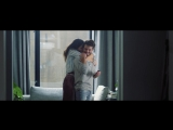 Martin Garrix &amp David Guetta - So Far Away (feat. Jamie Scott &amp Romy Dya)