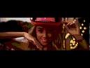 La Bouche - Be My Lover (Remix)