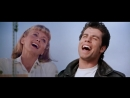 John Travolta Olivia Newton-John - The Grease Megamix