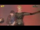 Masterboy - Anybody (Live Dance Floor In France) (1996)