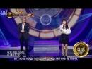 RUS SUB RM Yuiko Umbrella @ Duet Song Festival