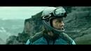 The Power Of Now Point Break - Steve Aoki Edit ft Edgar Ramirez