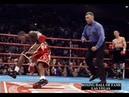 Kostya Tszyu KOs Zab Judah Unifies Crown This Day November 3 2001