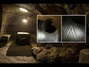 Mysterious Druid Tunnel Network Mapped in Scotland