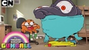 The Amazing World of Gumball | The One Preview | Cartoon Network