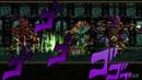Jojo awaken (warcraft 3 edition)