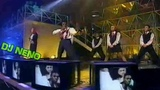 Captain Hollywood Project - Video Megamix 2015 (( Dj NeNo )) Techno Eurodance