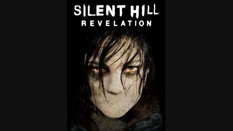 Silent.Hill.Revelation(.2012.) V.O subt esp