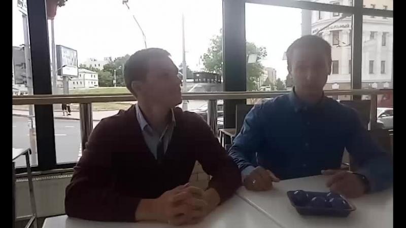 Жеребьёвка полуфинала Кубка Георгия Победоносца