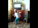 Video-2018-05-19-13-49-19.mp4
