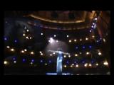 Whitney Houston - I Will Always Love You LIVE 1999 Best Quality