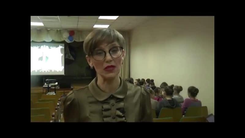 Балетные гении - М.Петипа и П.И.Чайковский