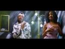 Abbah ft Mesen Selekta Marioo - Chombo Ya Fundi ( Official Music Video )