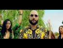 NAREK METS x DJ SMOKE x EMMANUEL - SHOGA (Official Music Video) 2017.mp4