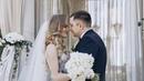 V S Wedding day / Студия Громова Минск