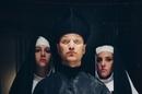Руслан Корнеков фото #38