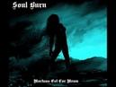Soul Burn Mortus Est Cor Meum Single 31 12 2018