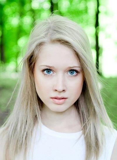 Eva Eon