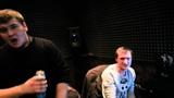 Адам Шиза и Gambit 13 Live video Обречен