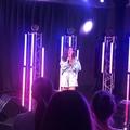 Виктория Дайнеко on Instagram Не звони с концерта @o2tv