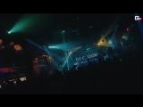 DJ Groove Pin Up Night Club