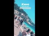 Алеся Висич ~ instagram море и теплая погода, что ещё может так радовать))