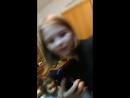 Виктория Малыхина Live