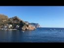 Бухта Балаклава