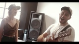 Stand by me Cover . ft Nacho Lambre