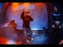 Big Baby Tape - Usher Мой Бар Саратов Live 12.12.2018