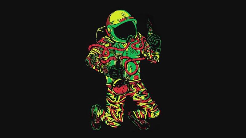 Boris Brejcha - Take My Space