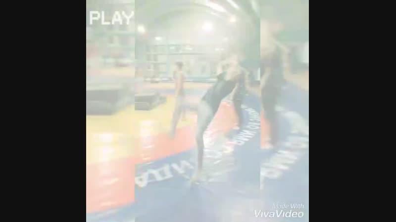 XiaoYing_Video_1544363524499.mp4
