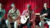 Jonathan Butler Marc Antoine Paul Brown Raul Midon Chuck Loeb Norman Brown Favorite Guitars