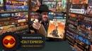Colt Express - обзор рубрики Железный Занавес (review)