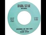 Dark Star(Texas) - Obscure 70's Proto-MetalPunk