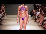 The Black Tape Project Fashion Show Art Hearts Fashion Miami Swim Week 2018.mp4