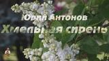 Юрий Антонов - Хмельная сирень. FullHD