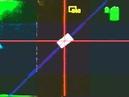 Planar motion tracking